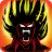Dragon Shadow Battle 2 Legend: Super Hero Warriors 1.7 Apk
