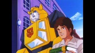 第17話 対決!!ダイノボット パート1