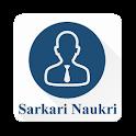 Govt Naukries - Sarkari Naukri