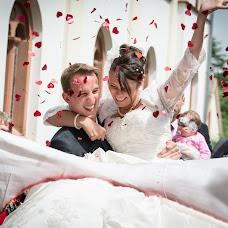 Wedding photographer Christopher Schmitz (ChristopherSchm). Photo of 16.12.2015