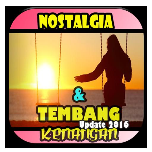 Nostalgia & Tembang Indo Lagu