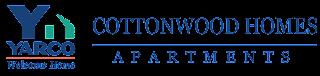 www.liveatcottonwood.com