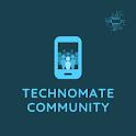 Technomate Community icon