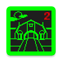 Mysterious Prison :Escape #2 icon