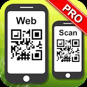 Whatscan Pro 2019 - Latest Chat App