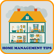 Home Management Tips