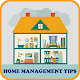 Download Home Management Tips For PC Windows and Mac