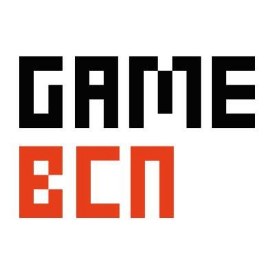 GameBCN video game studio accelerator in barcelona