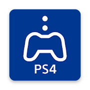 App PS4 Remote Play APK for Windows Phone