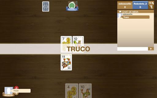 El Gran Truco Argentino apkpoly screenshots 12