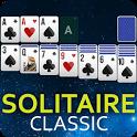 Solitaire (Classic) icon