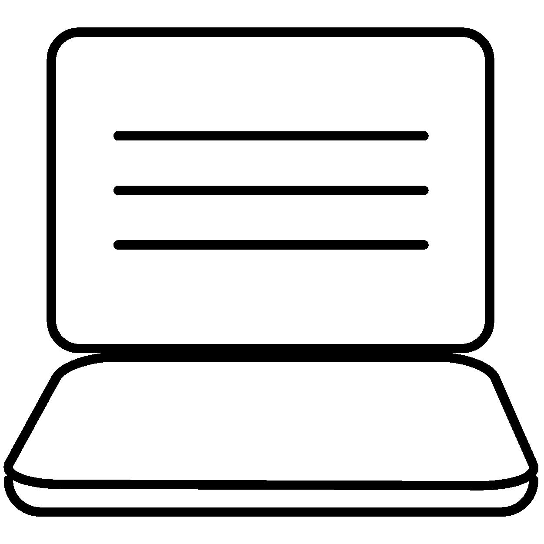 ikon-web-svingfjer-tekstforfatter-herning