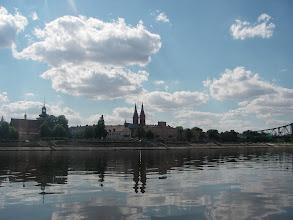 Photo: Włocławek