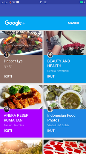 MedSos App 1.2 screenshots 4