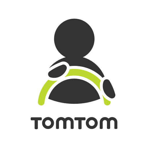 TomTom MyDrive™ - Apps on Google Play