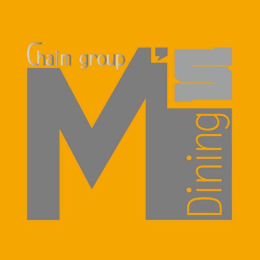 M's Dining 遊戲 App LOGO-硬是要APP