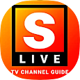 fee Guide For SonyLIVE - Live TV Shows hints