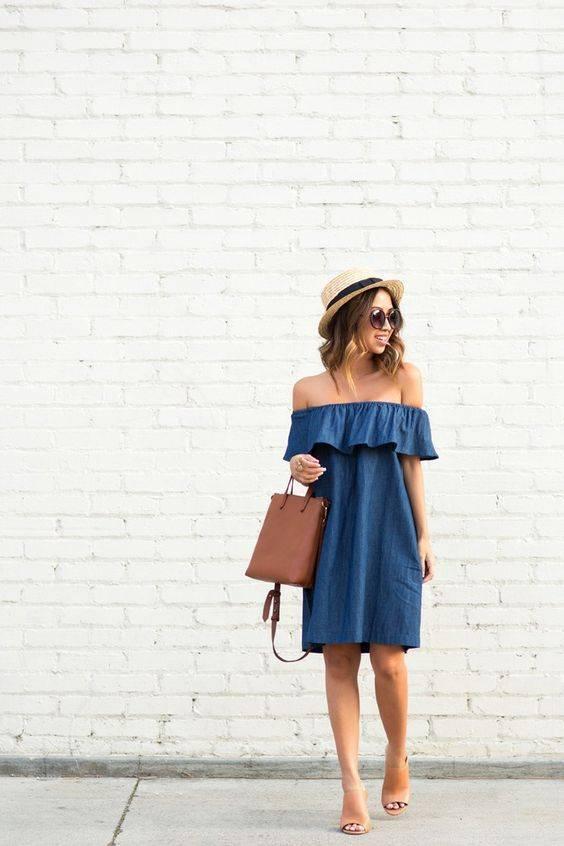 casual-off-shoulder-dress_image