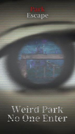 Park Escape - Escape Room Game android2mod screenshots 1