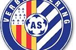 Opnieuw traditieclub in problemen: 'Alle spelers mogen vertrekken bij ASV Geel'