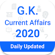 GK & Current Affairs 2020, Railway, SSC, IBPS