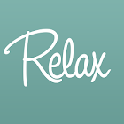 Relax At Home Massage icon