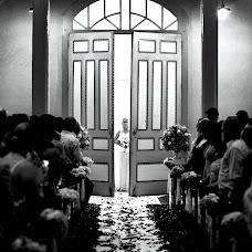 Свадебный фотограф Alex Bernardo (alexbernardo). Фотография от 30.04.2019