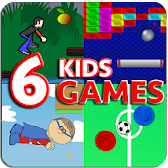 Games for Kids APK Icon