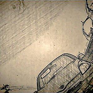 のカスタム事例画像 とらヴェロ(旅するヴェロッサ)さんの2020年12月19日23:20の投稿