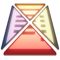 Quick Tab Split icon
