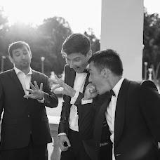 Wedding photographer Flavius Fulea (flaviusfulea). Photo of 31.08.2016