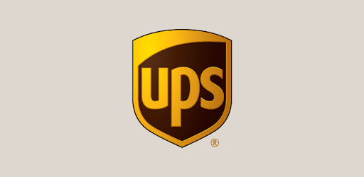 UPS Mobile - Apps on Google Play