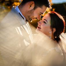 Fotograful de nuntă Breniuc Radu (Raduu). Fotografia din 15.12.2018
