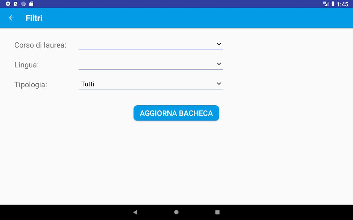 Oasis társkereső app android