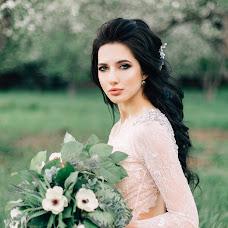 Wedding photographer Dmitriy Zaycev (zaycevph). Photo of 24.07.2017