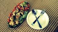 Krishnai Veg Non Veg Restaurant photo 8