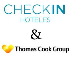 Checkin Hoteles refuerza su presencia en los países nórdicos