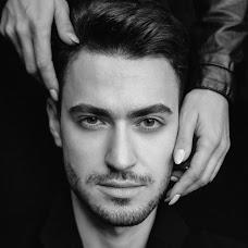 Wedding photographer Oleg Gorbatko (GorbatkoOleg). Photo of 01.11.2017