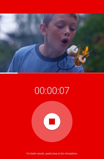 Video Editor screenshot 12