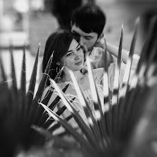 Wedding photographer Elena Azhischeva (Kutsova). Photo of 17.09.2018