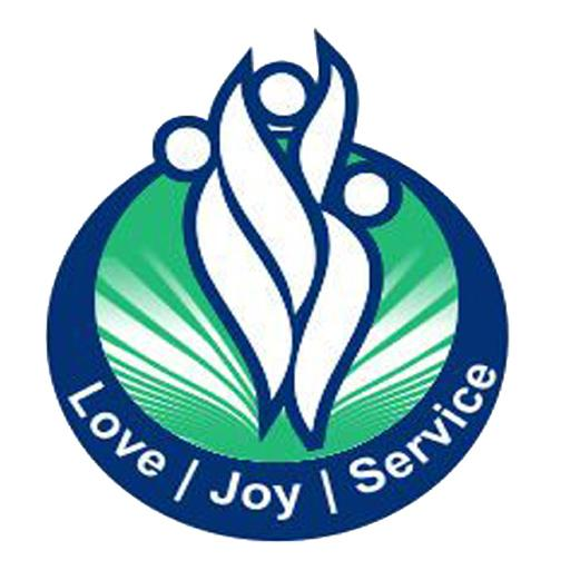 STMARYS JANGAON Android APK Download Free By IGuru Portal Services