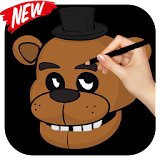 how to draw fnaf easy apk download only apk file for android