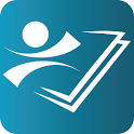 ELearningUQU icon