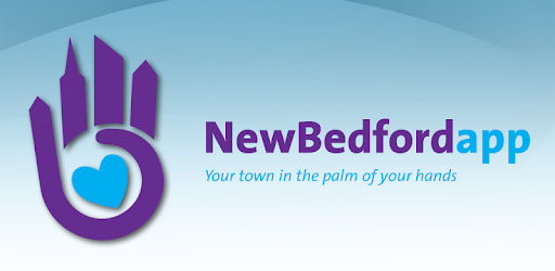 new bedford chat sites Chat new bedford this website is a free online adult webcam site where you can meet thousands of local new bedford cam girls instantly and never need to register.