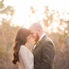 Wedding photographer Ivan Kozyk (id13099075). Photo of 21.04.2017