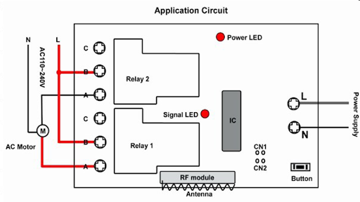 download ac wiring diagram free for android  ac wiring