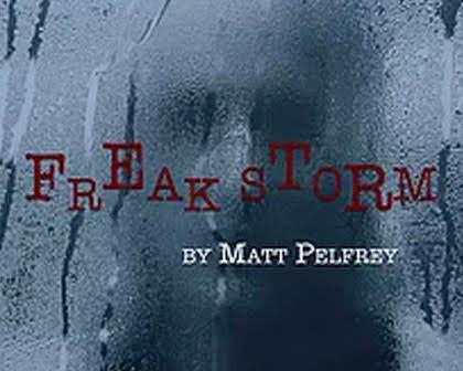 Freak Storm
