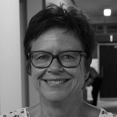 Barbara Hasenoehrl