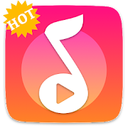 Free Music for youtube music -music player