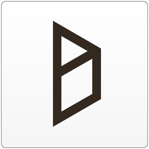 PHOTOPRESSO おしゃれフォトブック簡単作成アプリ Icon